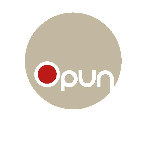 Opun June 2017