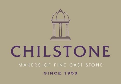 Chillstone logo