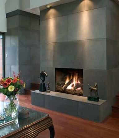 Solus Concrete Tiles