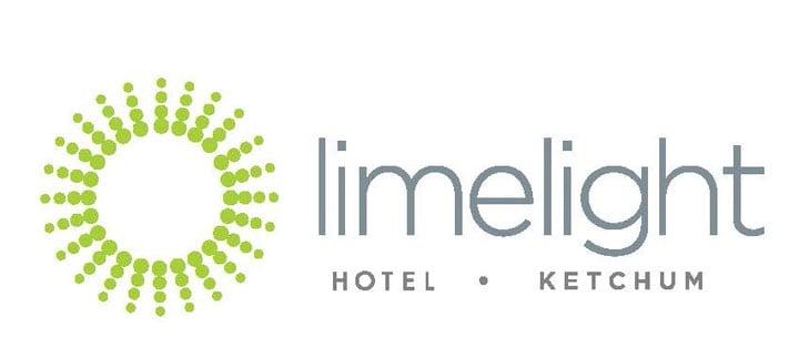 Solus decor firepit commercial client, hotel