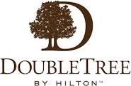 Doubletree by Hilton Overland Park - Kansas